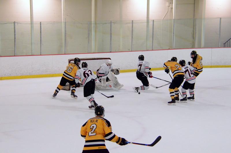 170922 Junior Bruins Hockey-199.JPG