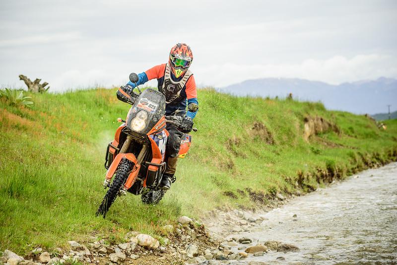 2019 KTM New Zealand Adventure Rallye (544).jpg
