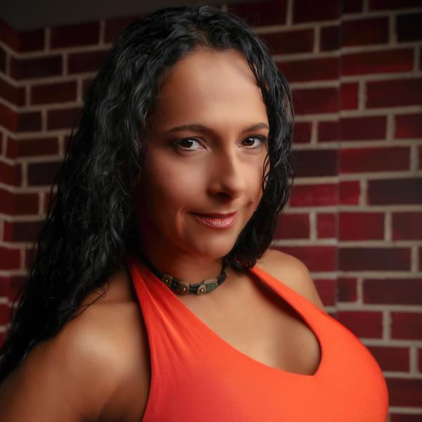 Tammie Bonita Medaris-36.jpg
