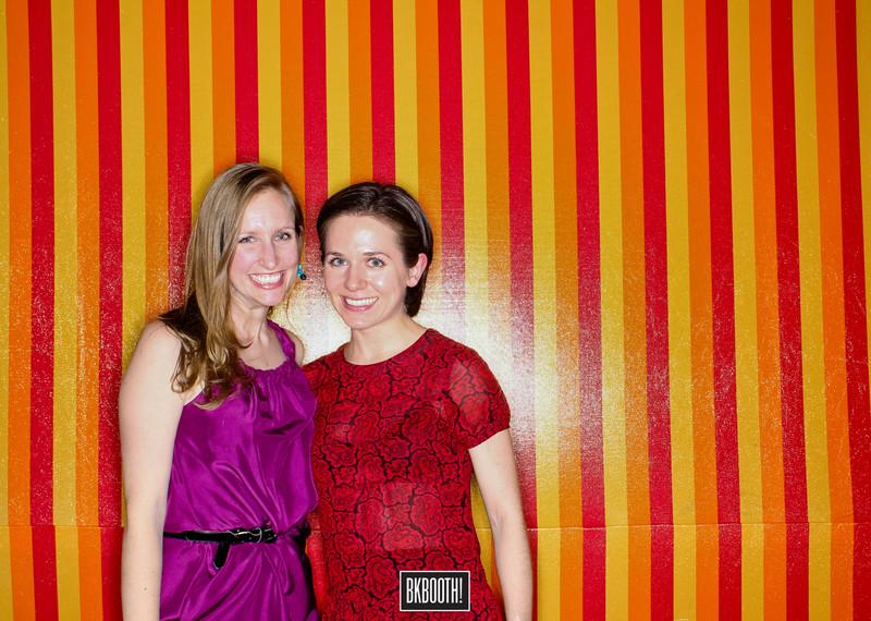 20110226-The Yale Club -259.jpg