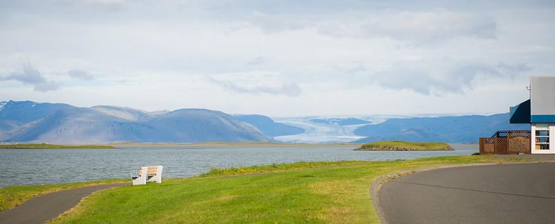 iceland-391.jpg