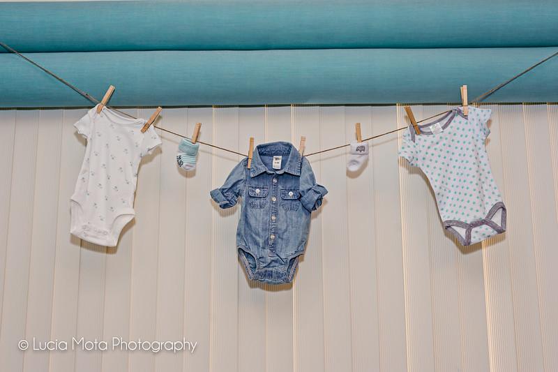 BABY SHOWER-5.jpg