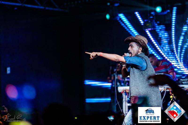 Nepal Idol 2019 in Sydney - Web (153 of 256)_final.jpg
