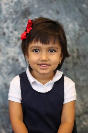 Ansari, Aria