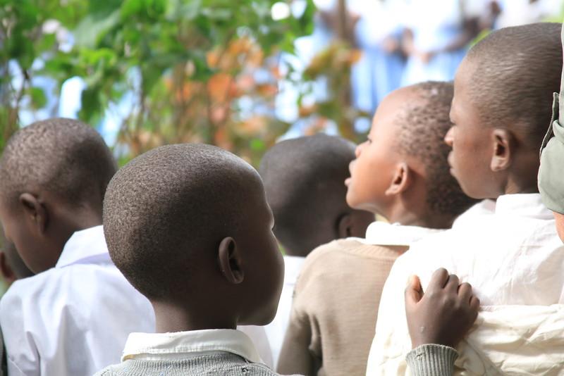Kenya Part1 '15 322.JPG