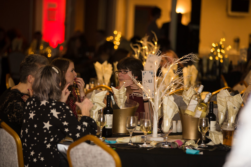 Lloyds_pharmacy_clinical_homecare_christmas_party_manor_of_groves_hotel_xmas_bensavellphotography (174 of 349).jpg