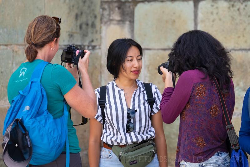 Jay Waltmunson Photography - Street Photography Camp Oaxaca 2019 - 049 - (DXT10571).jpg
