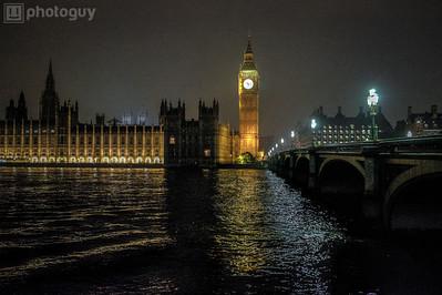 20150612_LONDON_ENGLAND (18 of 20)