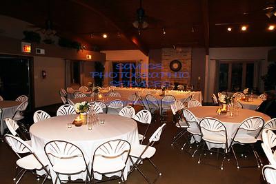 Yalanda Comeaux 50th Birthday Party 10-27-12