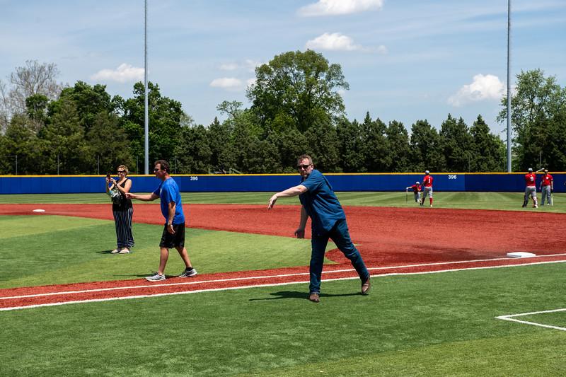 05_18_19_baseball_senior_day-9958.jpg