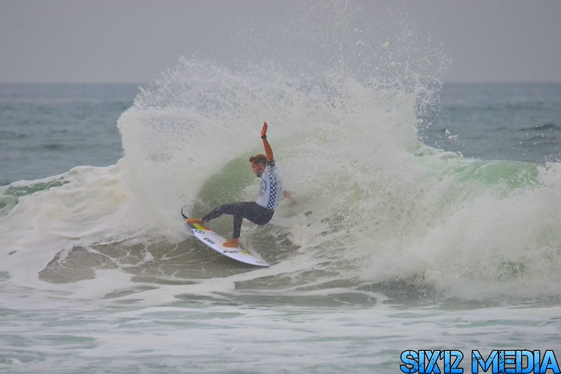 US Open of Surfing - 166.JPG