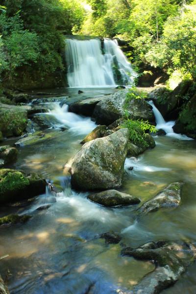 Yellow Creek 022.JPG