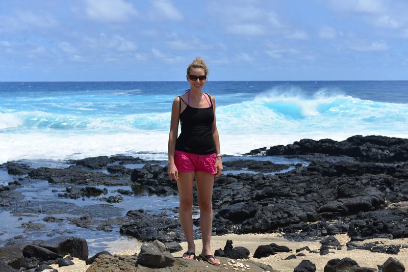 Big Island - Hawaii - May 2013 - 4.jpg