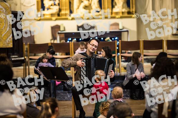 Bach to Baby 2018_HelenCooper_Notting Hill-2018-01-23-37.jpg
