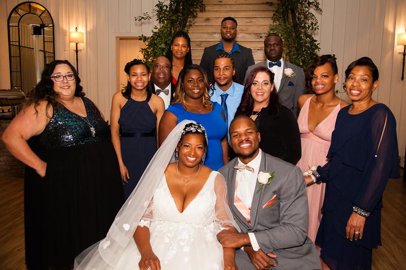 Wedding-7604.jpg