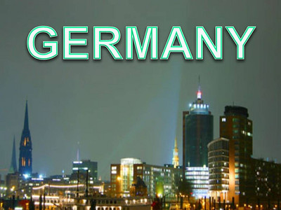 Germany Images
