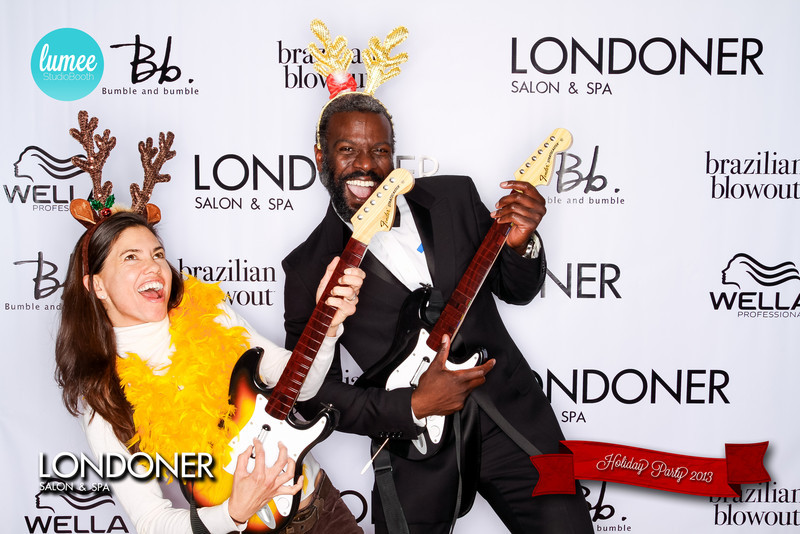 Londoner Holiday Party 2013-155.jpg