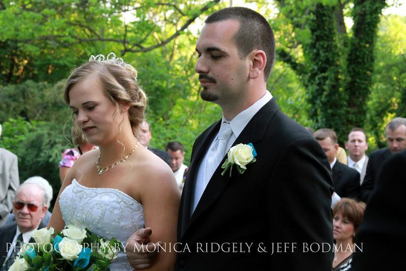 Lisa and Josh20100507_0151.jpg