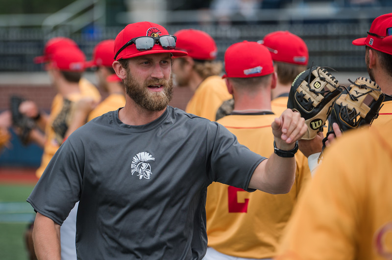 Spartans Challenger Baseball  June 19 2021-4.jpg