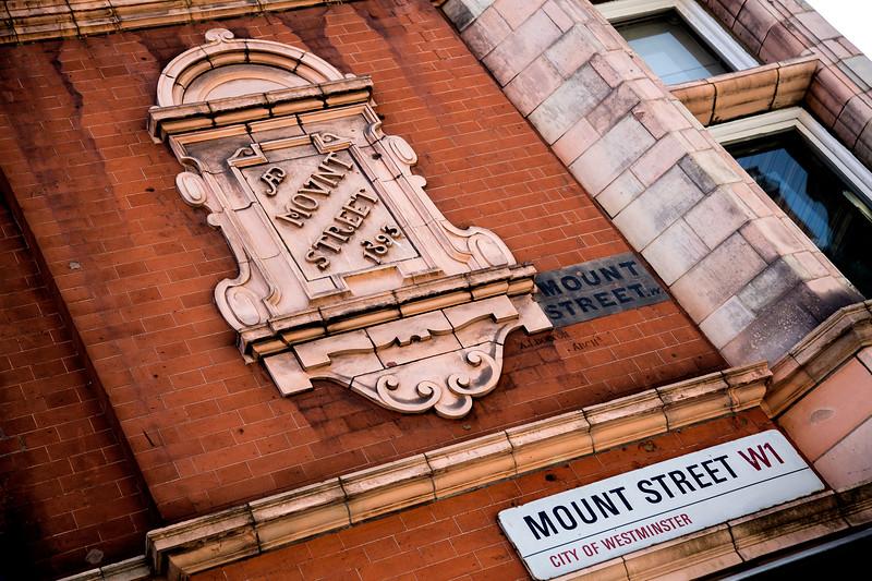 Mount Street1.jpg