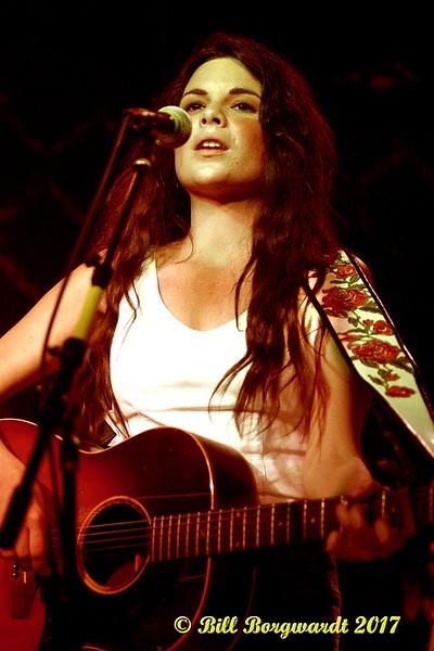 Whitney Rose - Global Nashville 2017 2675.jpg