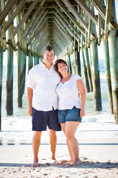 Family photography Surf City NC-260.jpg