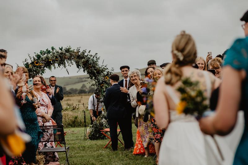 finn-wedding-2.jpg
