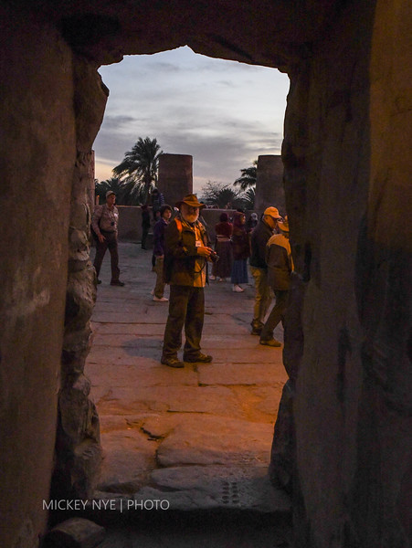 020820 Egypt Day7 Edfu-Cruze Nile-Kom Ombo-6560.jpg