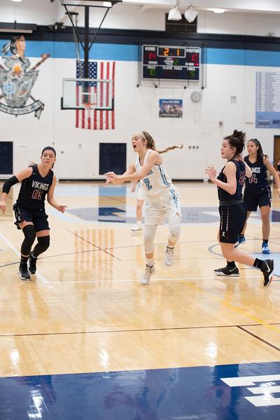 girls basketball vs eastern (31 of 54).jpg
