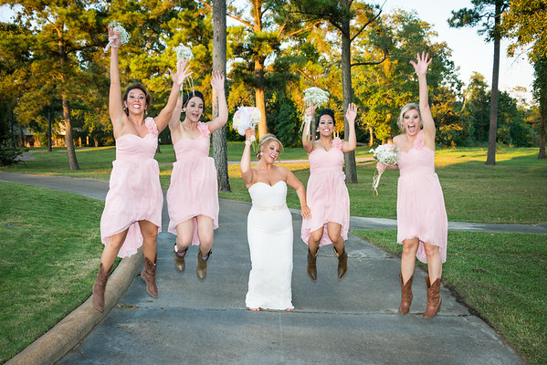 2014 10 18 Portraits Family Bridal Party