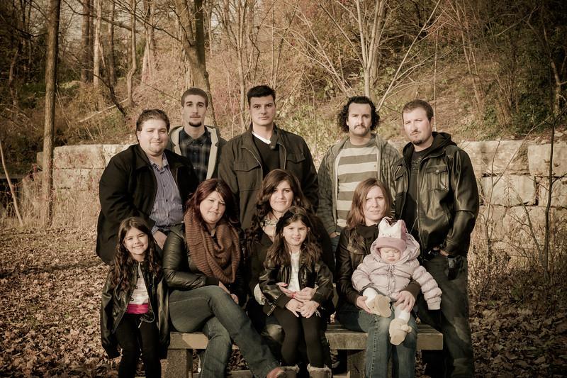 Teixeira Family_2012_CD_0520.jpg