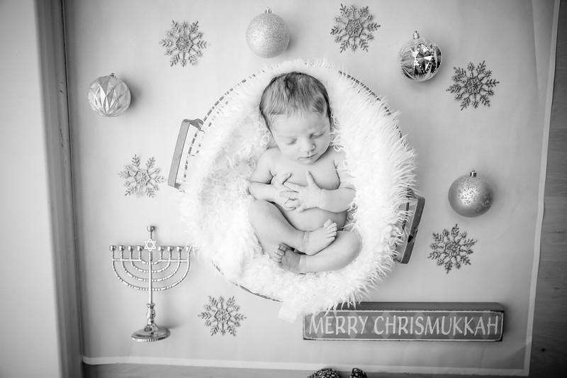 bw_newport_babies_photography_hoboken_at_home_newborn_shoot-5621.jpg