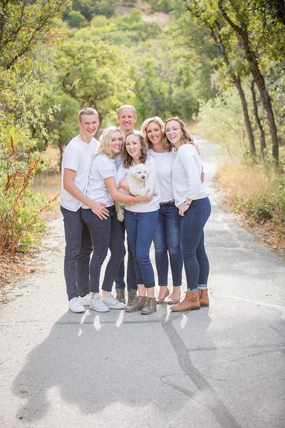 Call Family 2018