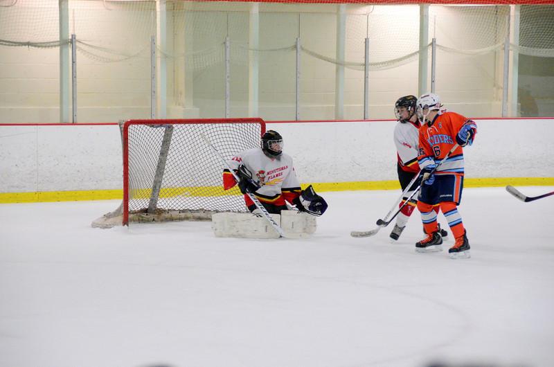 130113 Flames Hockey-265.JPG