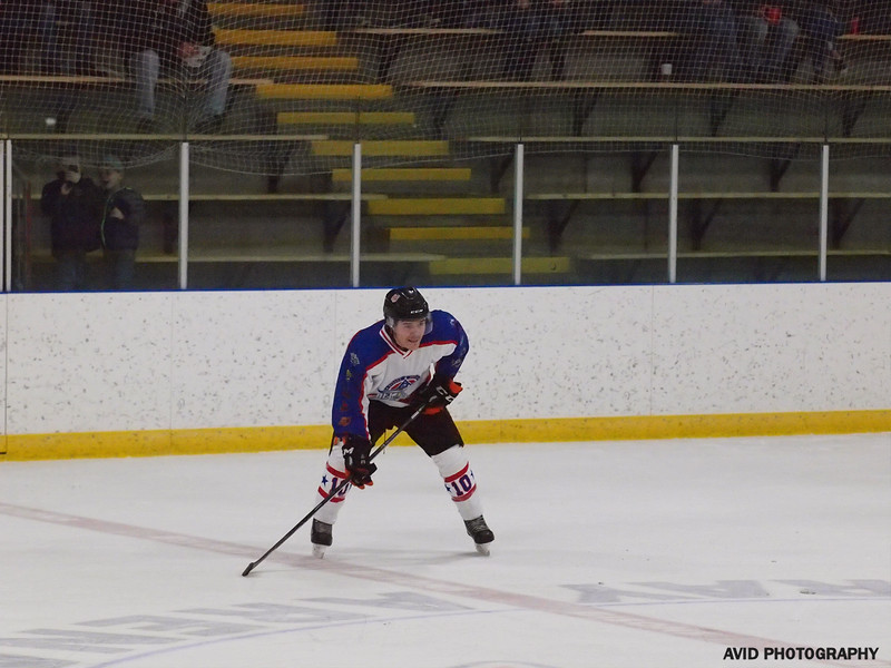 Heritage Junior Hockey League All Star Game 2018 (242).jpg