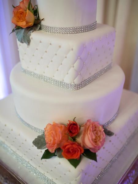Cara + Nick's Wedding-65.jpg