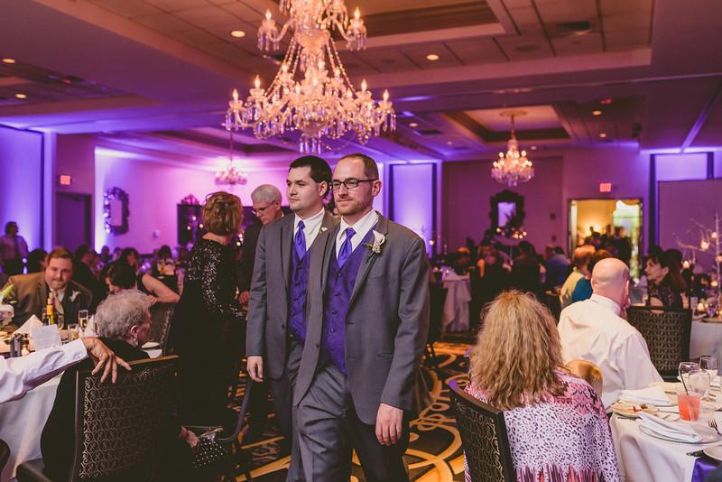 Karley + Joe Wedding-0728.jpg