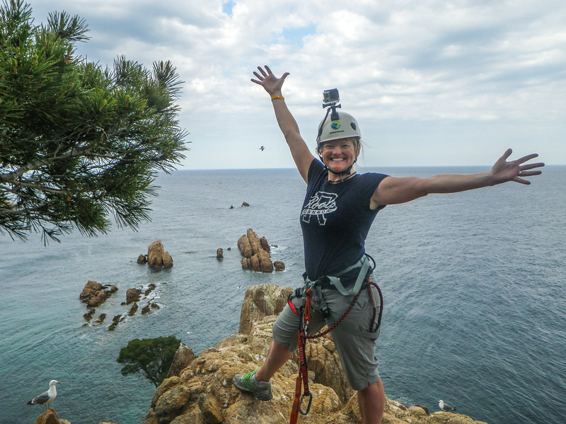 via-ferrata-costa-brava-2.jpg