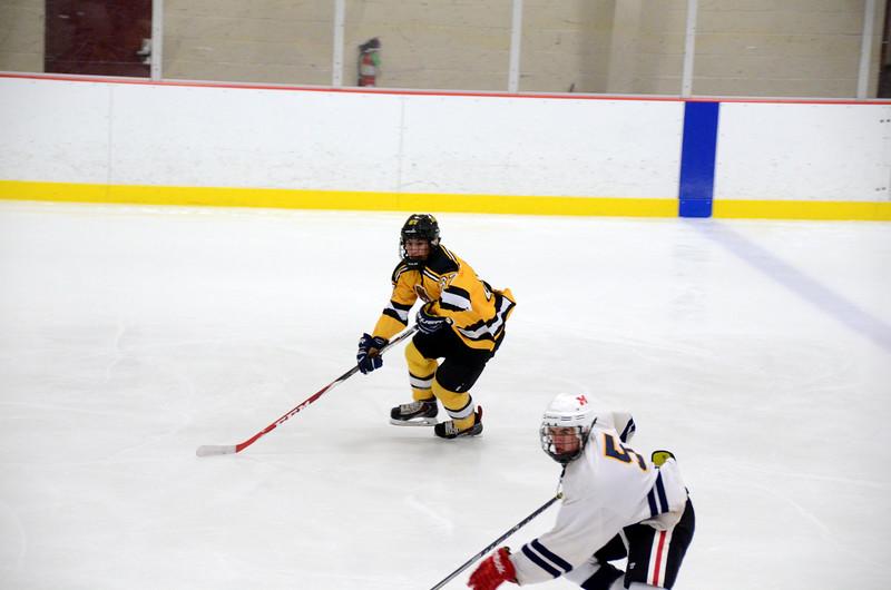 141004 Jr. Bruins vs. Boston Bulldogs-013.JPG