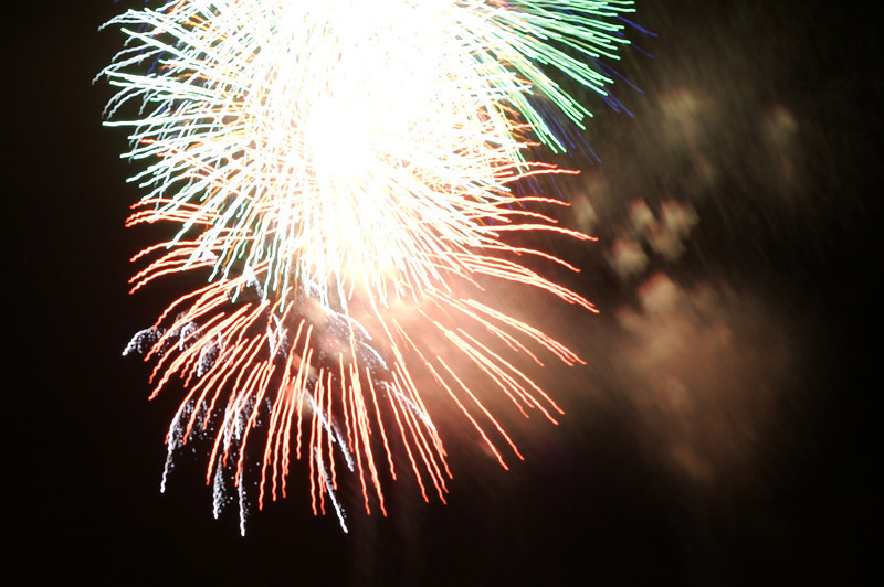 Fireworks_15
