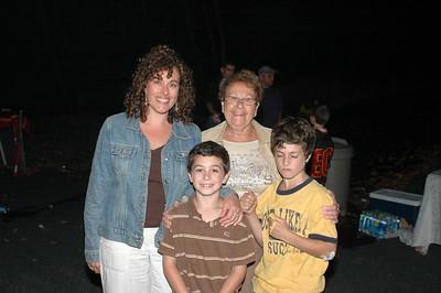 September 14, 2007