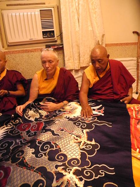india&nepal2011 374.jpg