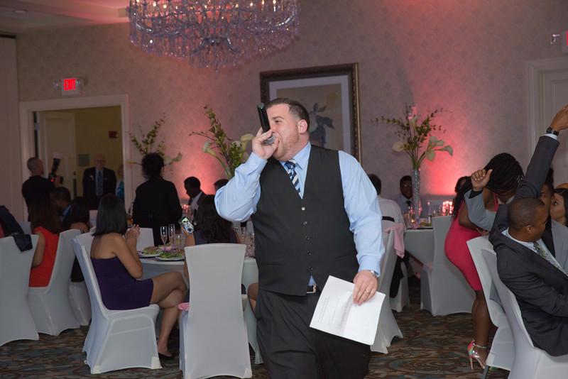 198_speeches_ReadyToGoPRODUCTIONS.com_New York_New Jersey_Wedding_Photographer_J+P (726).jpg