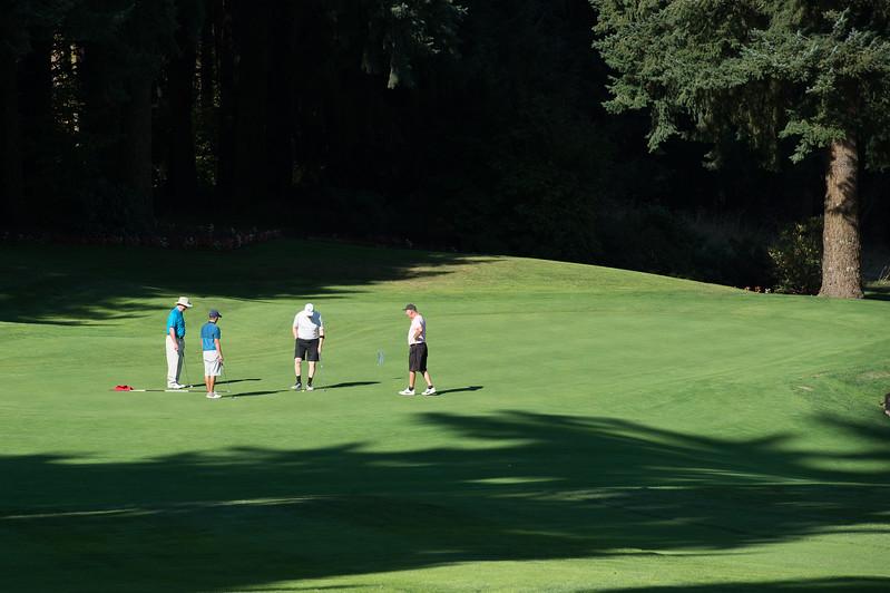 2017 Golf Classic-6437-300 DPI.JPG