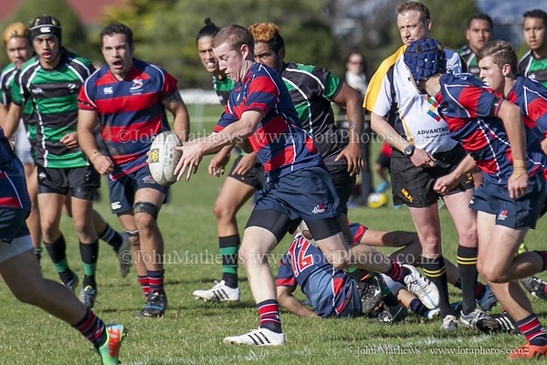 20150509 Rugby - 1st XV HIBs v Wainuiomata _MG_1933 w WM
