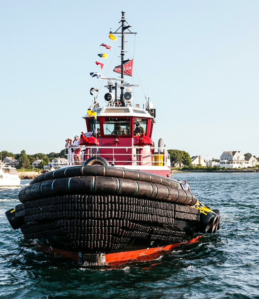 Tugboat Races_MG_1508.jpg