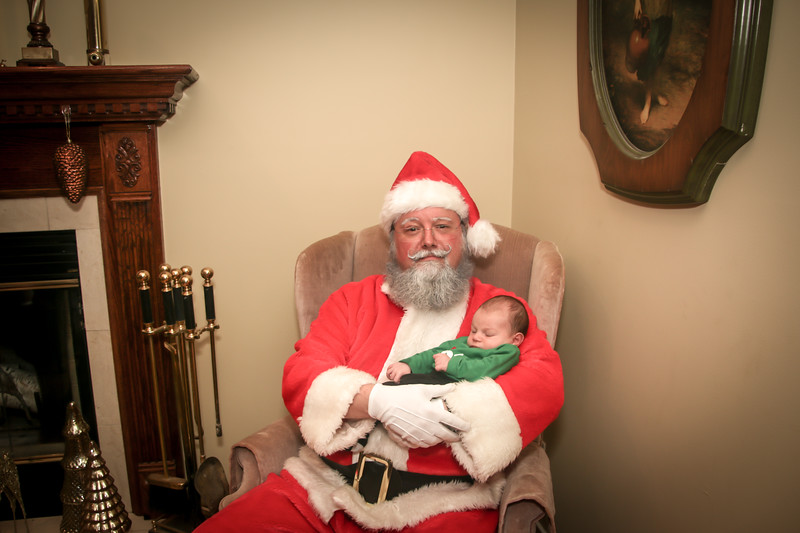 Santa Tim with Enzo 2018-20.jpg