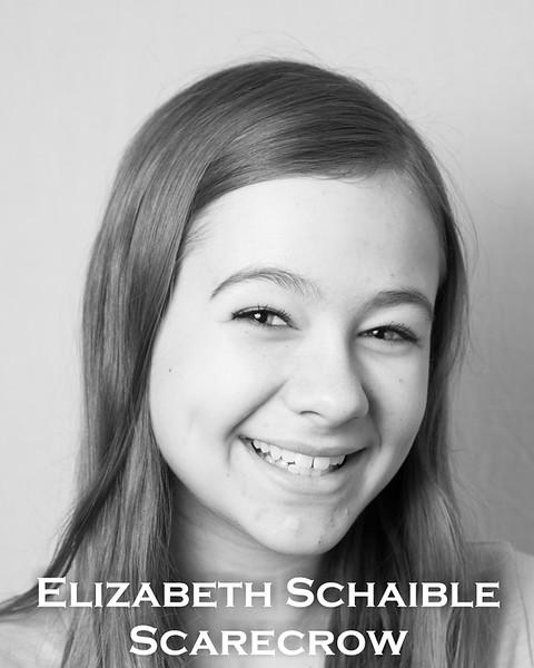 Elizabeth-5862.jpg