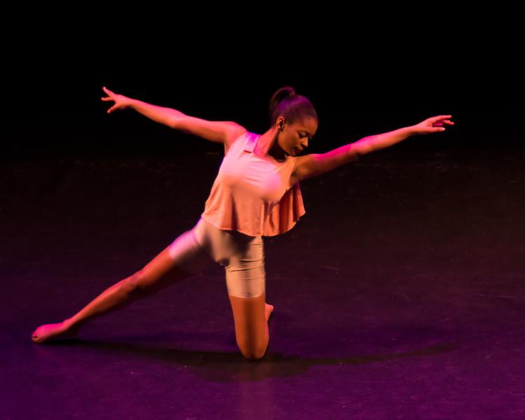 LaGuardia Senior Dance Showcase 2013-604.jpg