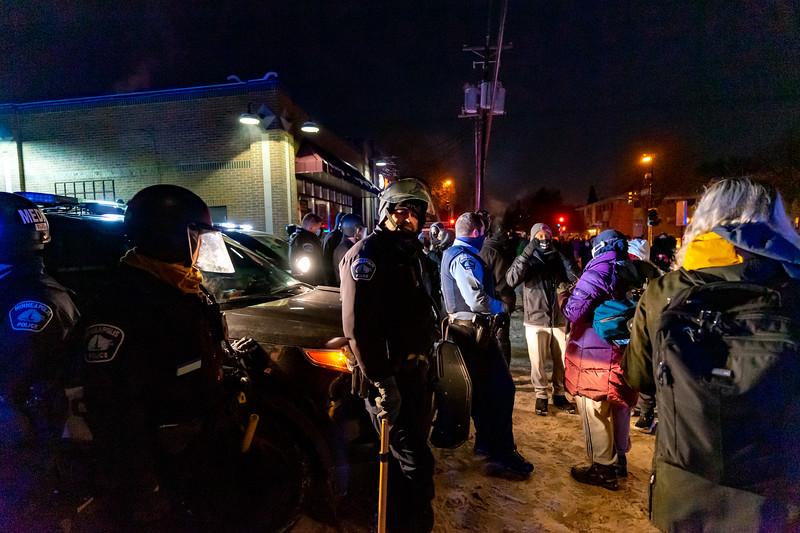 2020 12 30 36th and Cedar Protest Police Murder-47.jpg